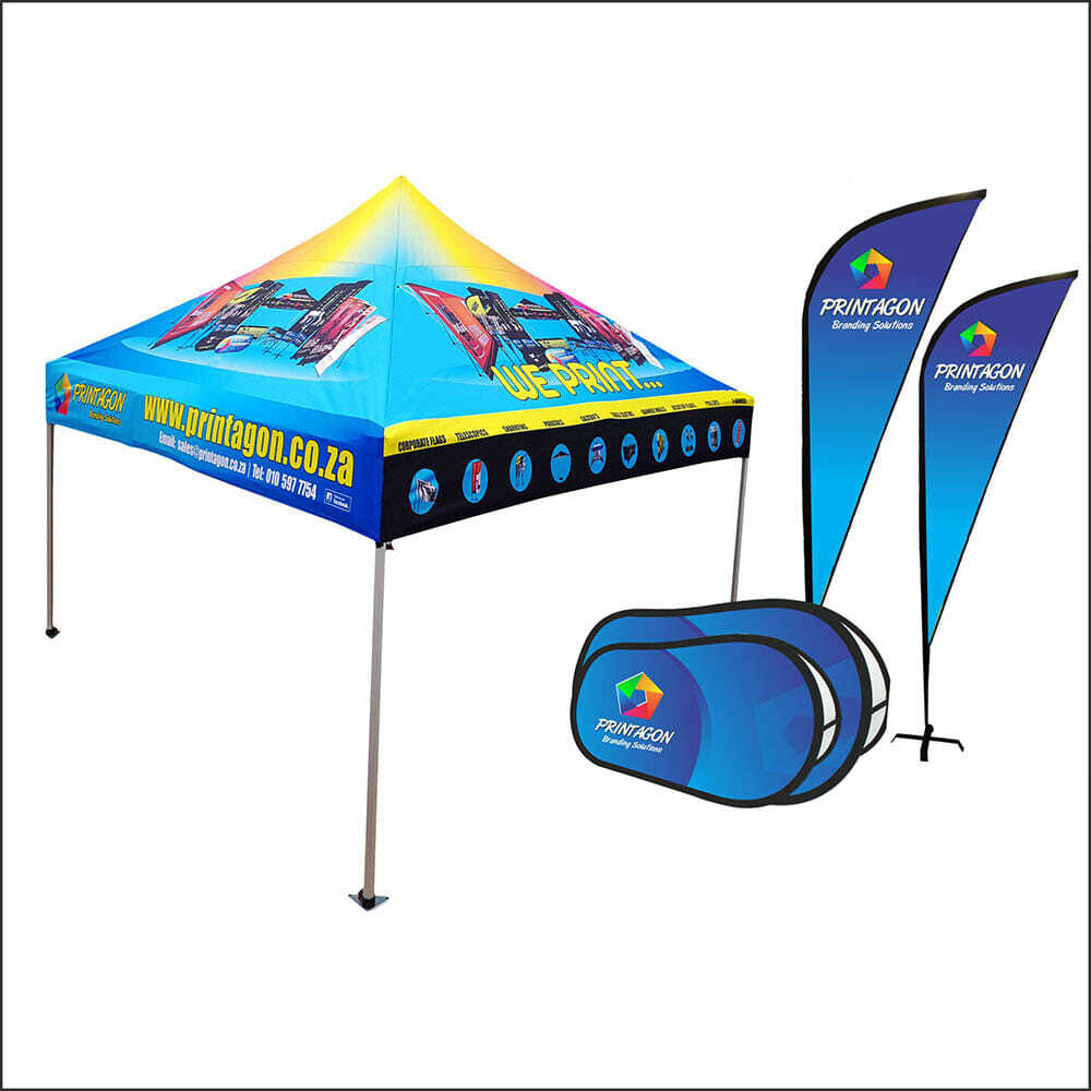 printagon branding solutions Outdoor Products